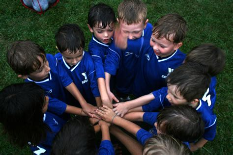 working with the being a sequel to up from slavery books soccer practice flickr photo