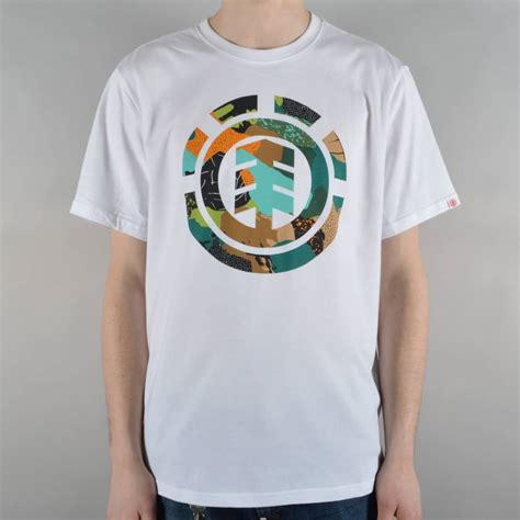 Sweater Element Skate For 2 Zalfa Clothing element skateboards cut out icon skate t shirt optic
