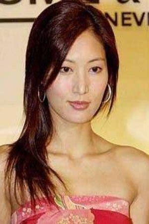 girls world chinese actress misshonk