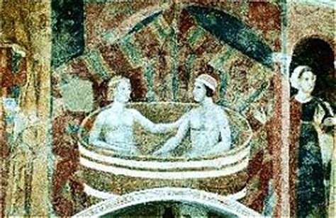 posizioni sessuali seduti l medievale follie antiche