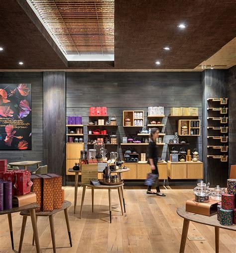 Starbucks Teavana Glass teavana for starbucks aaron leitz photography seattle