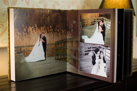 Wedding Albums Nyc by Wedding Album Album Design Wedding Photos Wedding Books