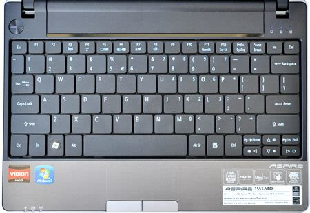 Keyboard Acer Aspire 4349 driver keyboard acer aspire 4349
