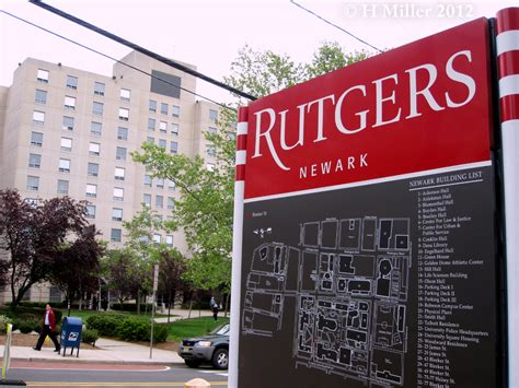 Rutgers Newark Mba Student Services by Image Gallery Rutgers Newark
