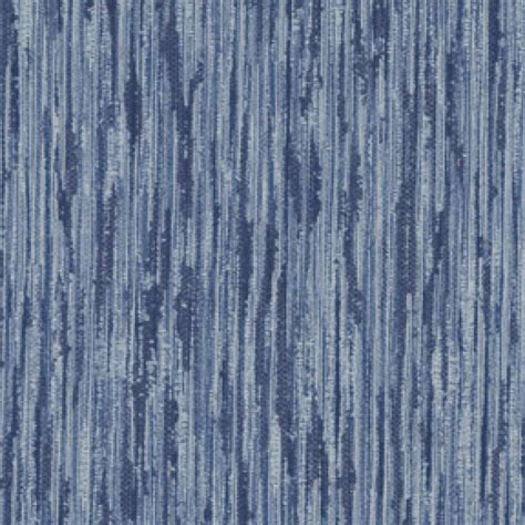 vinyl upholstery fabric flair blue ribbon blue vinyl upholstery fabric
