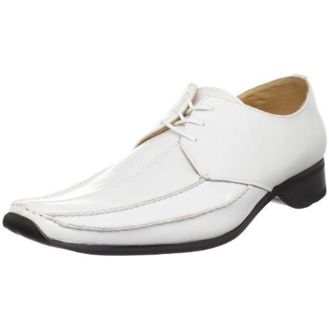 white dress shoes white dress shoe style