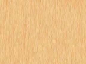 Light Wood Nightstand Pencil Wood Texture