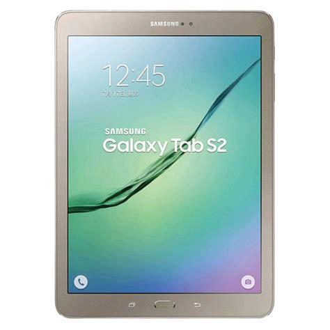 Samsung Galaxy Tab S2 7 9 Gold samsung galaxy tab s2 9 7 sm t813 wifi 32gb gold deals