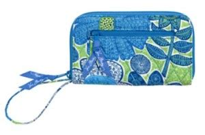doodle name aldi vera bradley sale draw purse for 39 99 or zip