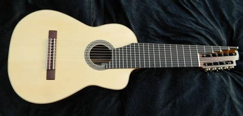 Guitar String - file 11 string alto guitar by heikki rousu jpg
