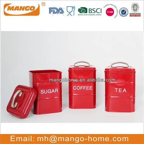 Akebonno Coffee Tea Canister Jar 500 Air Lock Sealer supplier canister sets canister sets wholesale suppliers product directory