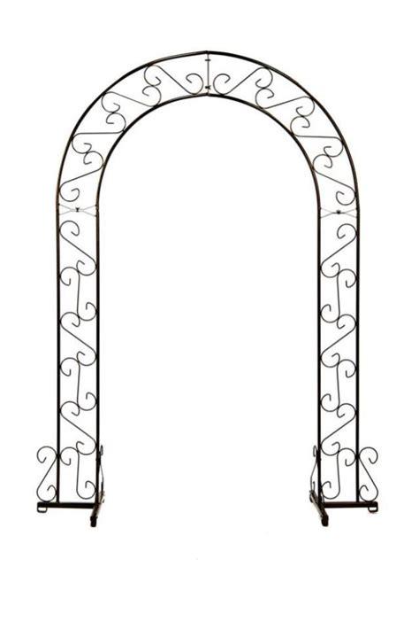 Wedding Arch Rental Nj by Wedding Arch White Rentals Allentown Pa Where To