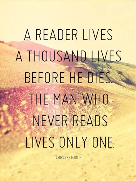 quotes about picture books book quotes quotesgram