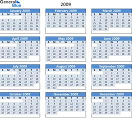 calenders picture grating card and calendar world