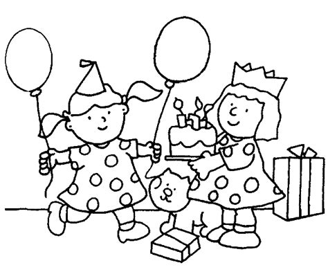 mewarnai ulang tahun gif gambar animasi animasi bergerak 100 gratis