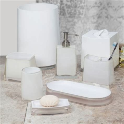 modern bathroom wastebasket wastebaskets for bathrooms architectural white bath waste basket contemporary teak