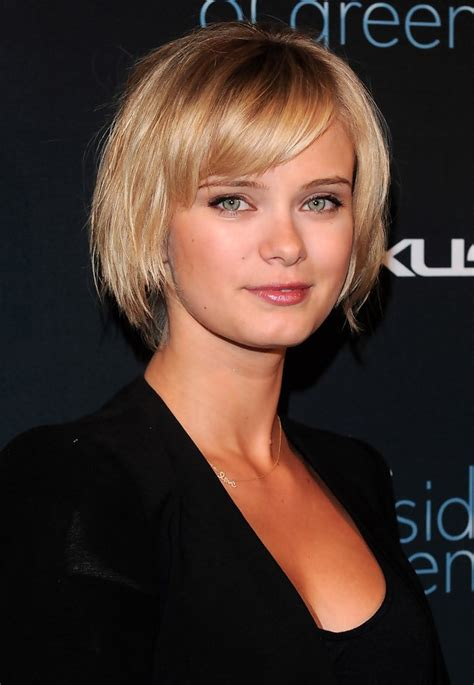 short hairstyles 2013 bobs with side bangs short bob hairstyles 2013 hairstyles weekly