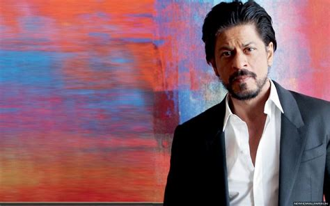 film india 2017 shahrukh khan shahrukh khan upcoming movies list 2017 2018 with release
