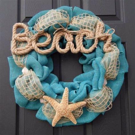 diy wreaths diy burlap wreath ideas for every holiday and season