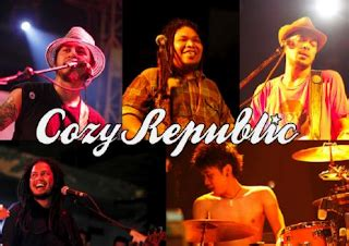 download lagu republik download kumpulan mp3 lagu cozy republik terhits tahun ini