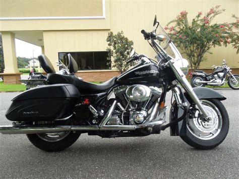 2006 Harley Davidson Road King by 2006 Harley Davidson Road King Custom Cruiser For Sale On