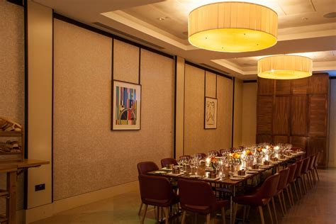 gallery event room gallery room dining and meeting room king s cross