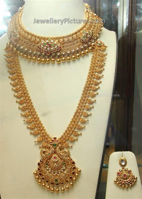 Bridal Sets by Wedding Jewelry Sets For Brides Elegante