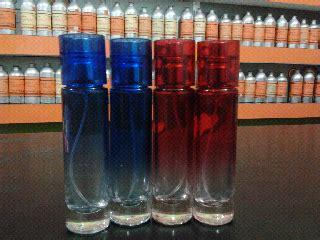 Parfum Refill Di Bandung syifa parfum batam parfum refill paledang bandung