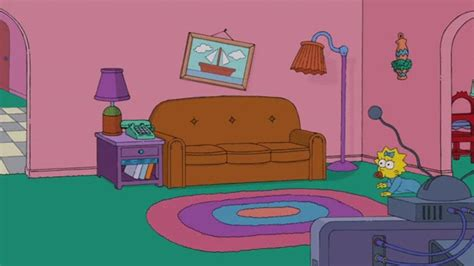 the simpsons couch gags the latest simpsons couch gag highlights disney s classic