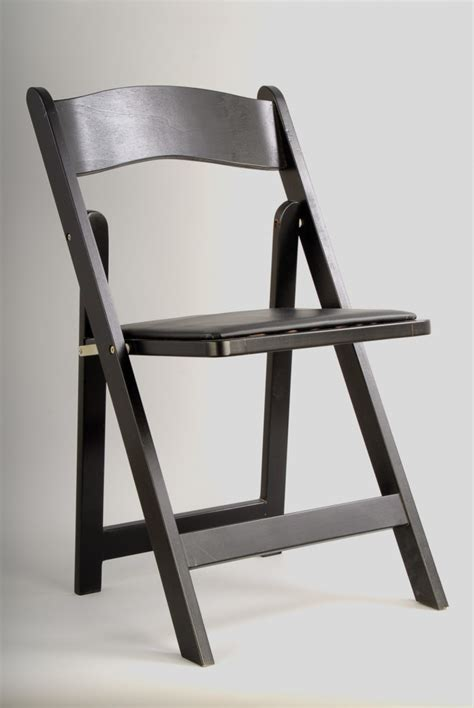 black wood folding dining chair black wood folding dining chair cosco wood folding