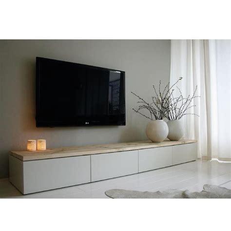 ideas  tv wall design  pinterest tv wall decor tv decor  tv stand decor