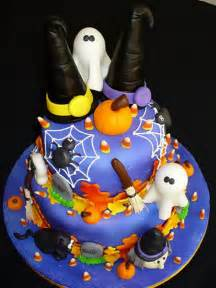 Cake in addition halloween cake decorating furthermore happy birthday