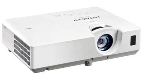 Proyektor Hitachi Cp Ed27x hitachi cp ed27x xga 1024 x 768 3lcd multimedia projector price bangladesh bdstall