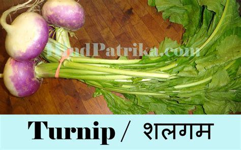 vegetables 10 name vegetables name in sabjiyo ke naam v angrezi
