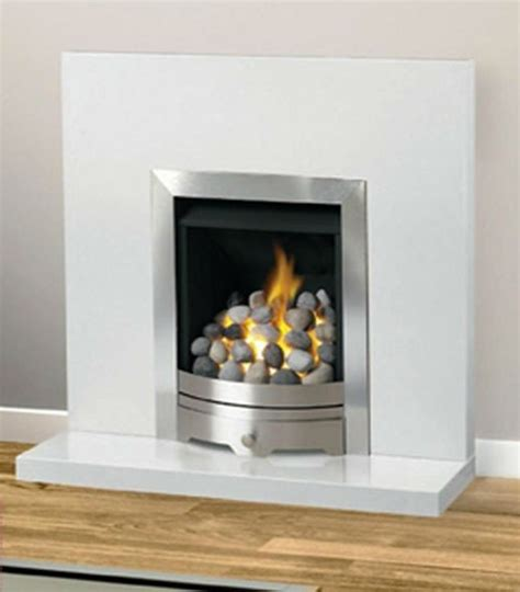 Caterham Fireplaces by Caterham 37 Quot Fireplace