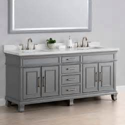 Vanity Set At Costco Vanities Costco