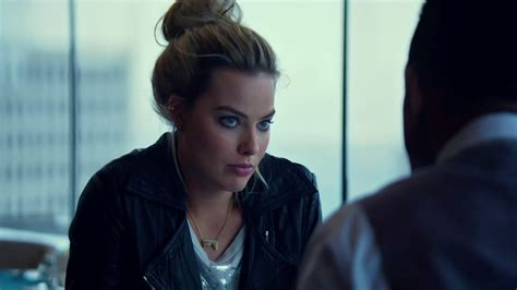margot robbie new movie margot robbie 2014 close face hd wallpaper jpg chainimage