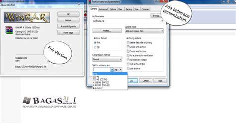 bagas31 rar password download winrar 4 10 beta 5 full keygen crack patch