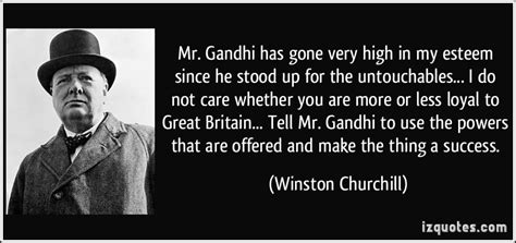 what congress and gandhi done to the untouchables books mr gandhi has high in my esteem since he stood