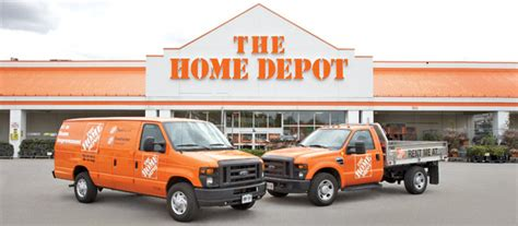 home depot renovates evaluation surveys with quicktapsurvey