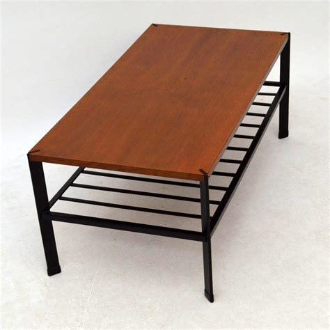 Retro Teak Coffee Table Retro Teak Coffee Table Coffee Table Design Ideas