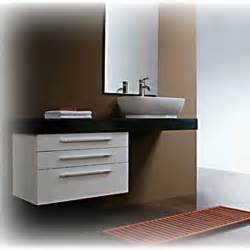 bathroom vanity sinks modern modern bathroom vanity aramis