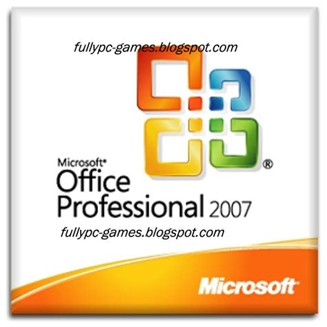 Ms Office Version Free архивы блогов Backuperchic