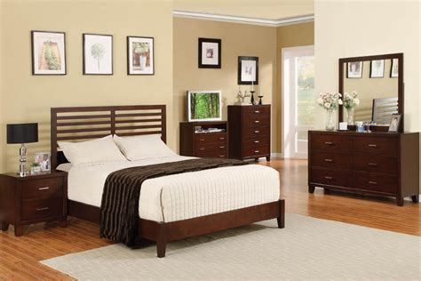bedroom set full size beautiful full size bedroom sets derektime design