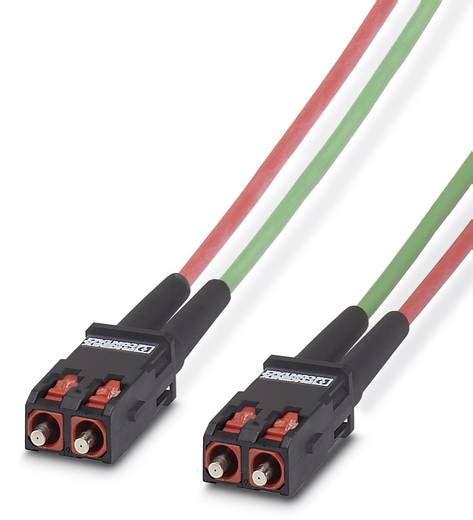 lwl kabel kaufen lwl kabel contact vs pc 2xhcs 200 scrj scrj 5 lwl