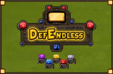 play free games online at armor games defendless strategy games play free games online at