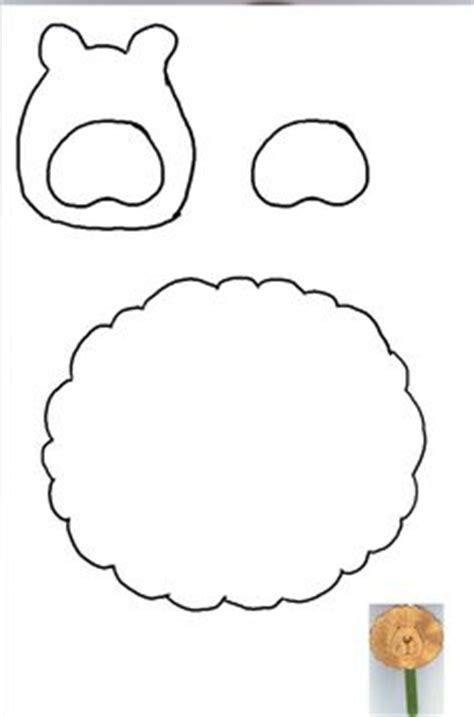 1000 images about l ideas on pinterest lion craft