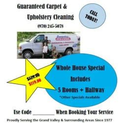 upholstery cleaning codes guaranteed carpet upholstery cleaning by darin amy
