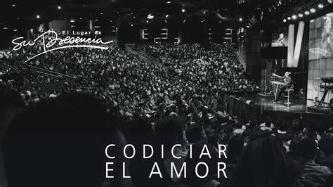 andres corson youtube 2016 codiciar el amor andr 233 s corson 14 diciembre 2016 youtube