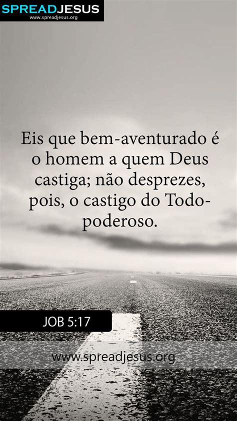 bible quotes  portuguese portuguese bible quotes